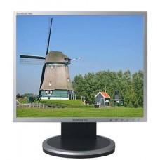 """Monitor Samsung LCD 19"""""""