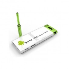 Internet TV HDMI Android Stick